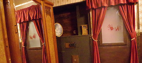 Escape game calais jeux d 39 vasion escape h tel calais - Chambre game but ...